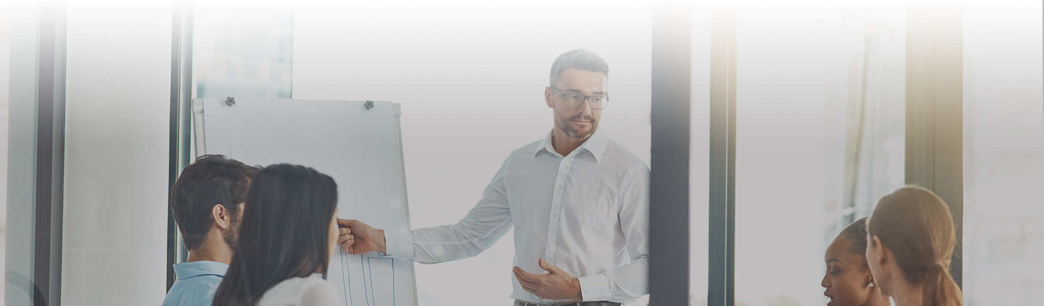 Inside Sales Training Ideas - Sell Like Hell Sales System